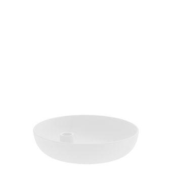 Lidatorp L Weiß