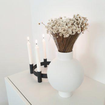 Trockenblumen – Glixia