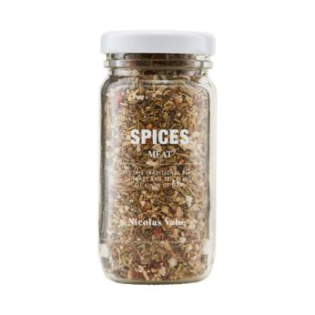 Spices- Meat