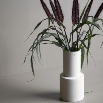 Vase Oblong Large