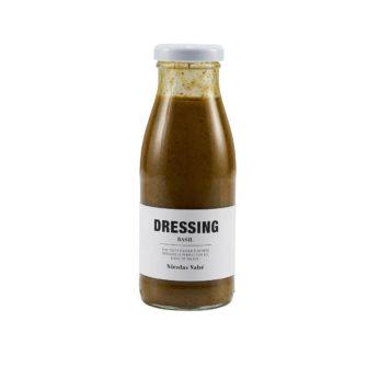 Dressing – Basil