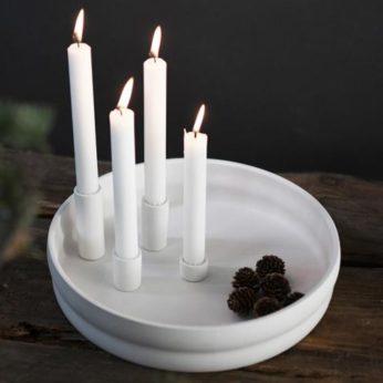 Kerzenhalter Bolmen XL